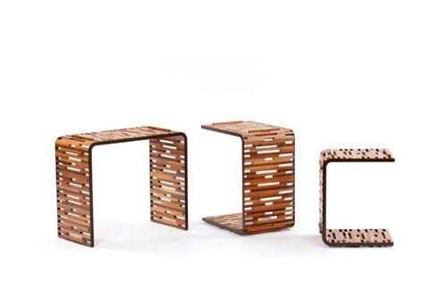 10 мебельных брендов и дизайнеров мебели из Бразилии, о которых стоит знать