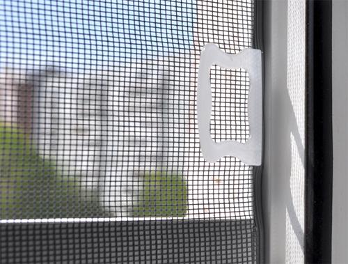 14 советов по выбору пластиковых окон