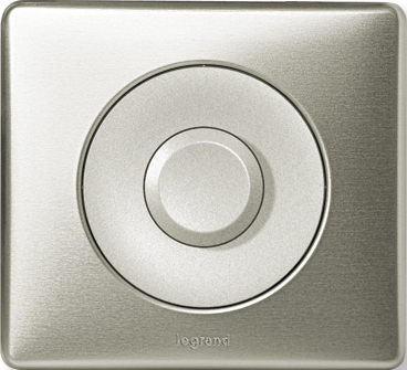 7 советов по выбору розеток и выключателей