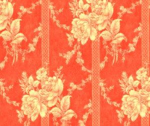 Американские бумажные обои: элегантная одежда для ваших стен