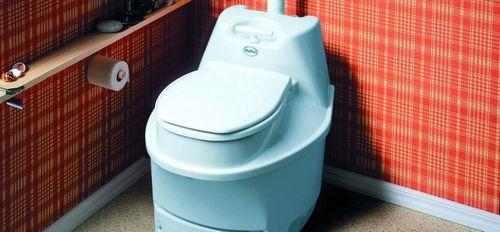 Антисептики для дачных туалетов и выгребных ям