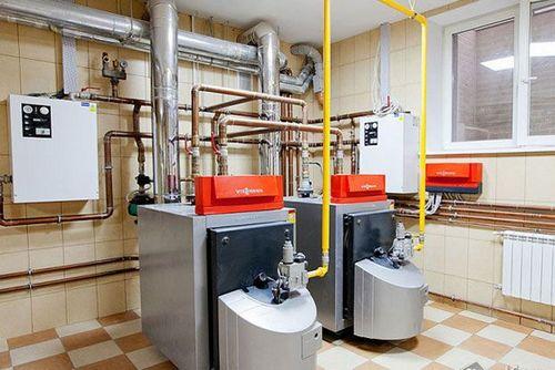 Автономное отопление частного дома: схема системы децентрализованного теплоснабжения загородного дома и коттеджа, монтаж на примерах фото и видео