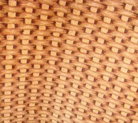 Бамбуковый ковролин: натуральность, антиаллергенность, экологичность покрытия