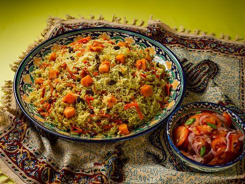 Блюда из тыквы: подборка вкусных и быстрых рецептов