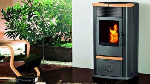 Чем отапливать дом если нет газа: чем обогреть, отопить загородный дом, как дешевле, какой котел выбрать