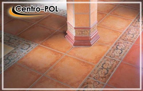 Чем покрыть пол на даче, а так же покрасить или покрыть лаком