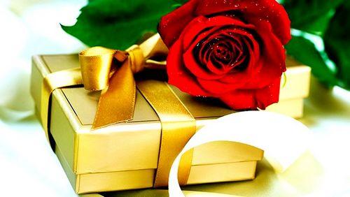 Что можно сделать своими руками в подарок на 8 Марта, мастер-класс