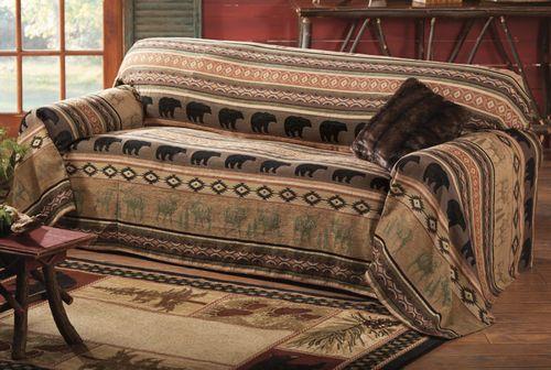 Декорируем диван своими руками: инструкция с фотографиями