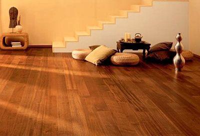 Деревянные полы в квартире: виды, дизайн, устройство и монтаж
