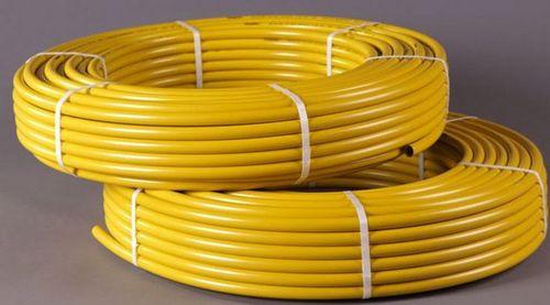 Диаметр трубы для теплого пола: выбор, какие трубы выбрать для водяного теплого пола, как выбрать и рассчитать диаметр