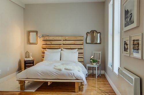 Дизайн спальни в современном стиле: последние тренды