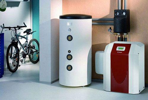 Дизельное отопление загородного дома: котел и топливо для частного дома, отопительные котлы на дизтопливе, установка котла на солярке для системы автономного отопления