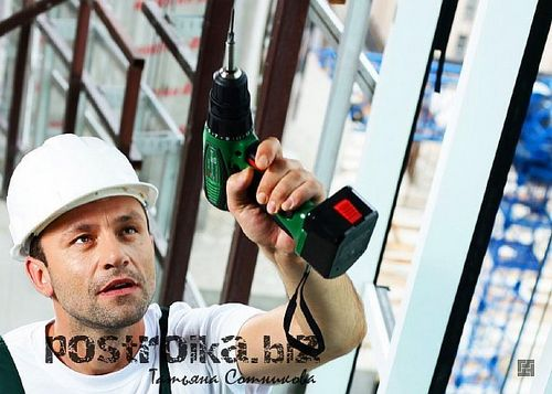 Дрель-шуруповерт аккумуляторная – надежный помощник при ремонтных и строительных работах