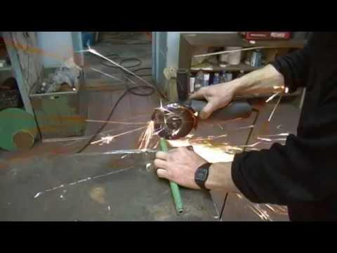 Флюгер своими руками: фото, чертежи, схемы, видео