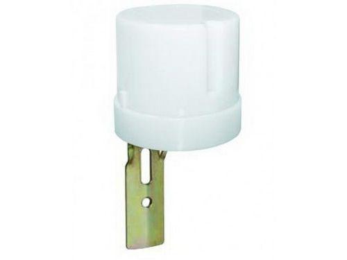 Фотореле для уличного освещения:...</a></li> <li>Типы фотодатчика в реле</li> <li><a href=