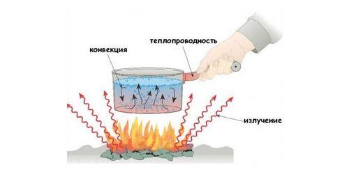 Газовые духовые шкафы: как сделать правильный выбор