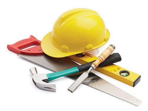 Где покупать строительные материалы на примере Москвы - 4 совета