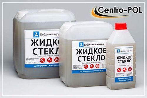 Гидроизоляция фундамента жидкой резиной, стеклом и цена работ