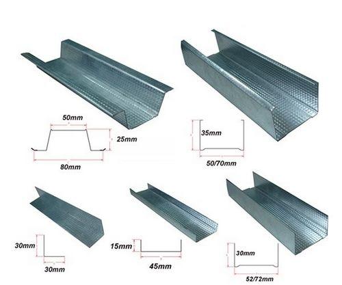 Гипсокартонные потолки своими руками: как смонтировать?
