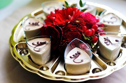 Идеи самых лучших подарков на 14 февраля для любимых с фото