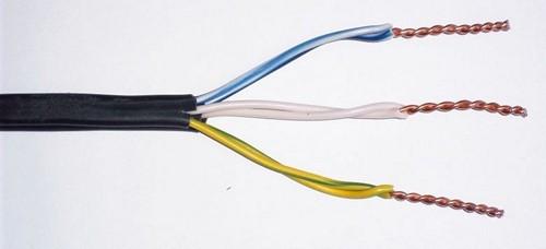 Инструкция по использованию СИЗ для электриков и не только