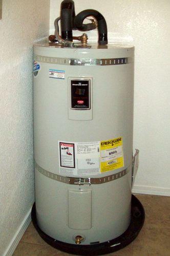 Инверторное отопление дома, как устроена система, преимущества и недостатки, установка своими руками, детали на фото и видео