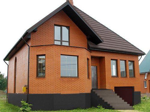 Из чего дешевле построить дом - подробный анализ стройматериалов и стоимости