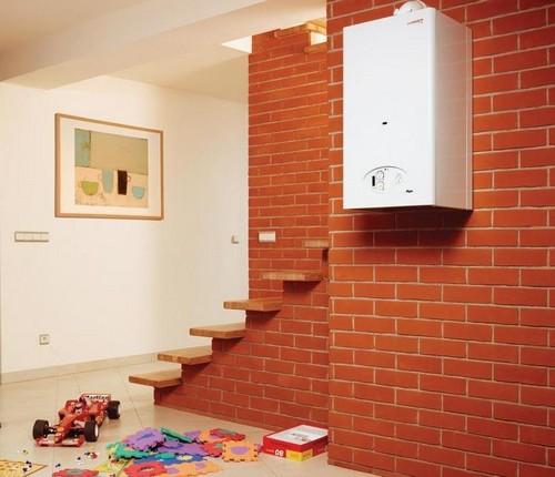Электрические котлы отопления для дачи – один из лучших вариантов для обогрева
