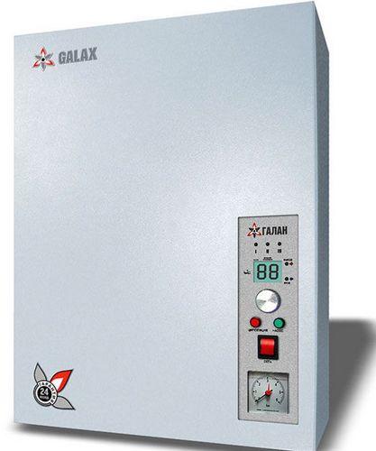 Электрическое отопление в квартире - альтернативное решение, как подобрать котел, устроить камин, характеристика конвектора и инфракрасного обогрева, фото и видео примеры