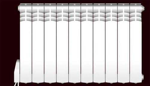 Электрорадиаторы отопления: какие лучше выбрать, преимущества настенного, масляного и энергосберегающего прибора, фото  видео примеры