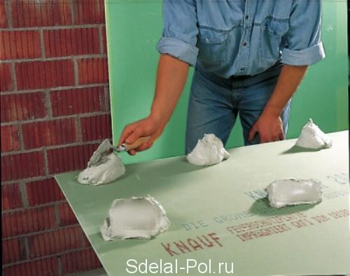 Кафельная плитка для ванной комнаты: инструкция по монтажу, расчет и раскладка своими руками