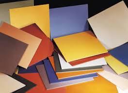 Кафельная плитка – широкий выбор по цвету, размерам и техническим характеристикам