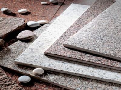 Как должна маркироваться напольная керамическая плитка?