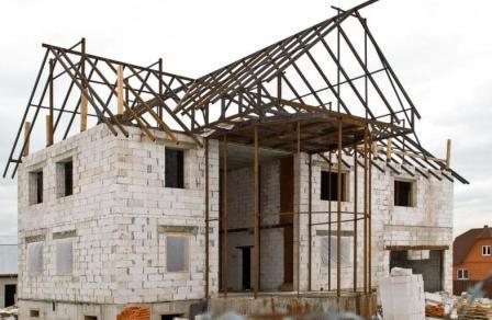 Как купить земельный участок под строительство дома? Без ошибок!