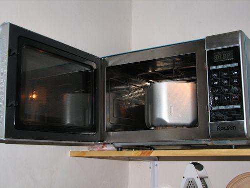 Как лучше варить свеклу: в кастрюле или микроволновке?