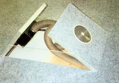 Как обустроить отопление для гаража