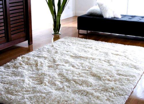 Как определяется качество ковров, виды ковровых покрытий