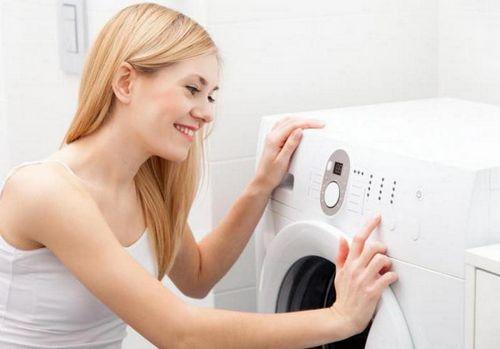 Как отбелить тюль в домашних условиях быстро: советы, фото