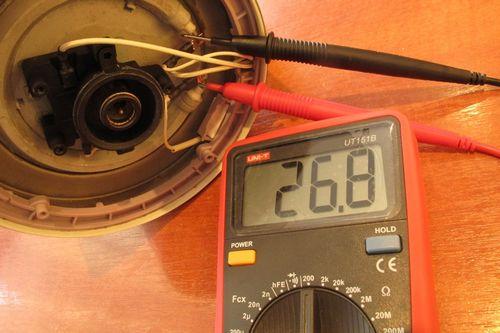 Как починить электрочайник: чем заклеить, как отремонтировать, если не включается и прочее   фото и видео