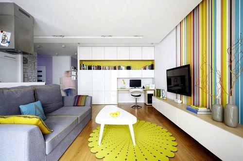 Как подобрать идеальный ковер в квартиру, фотографии, видео инструкция
