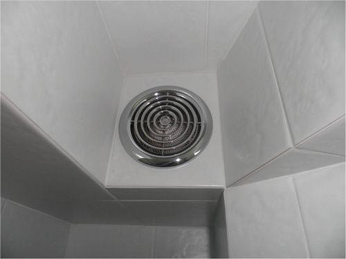 Как правильно и эффективно вывести грибок на стенах жилых помещений