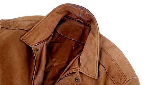 Как правильно постирать куртку из кожзама, видео инструкция