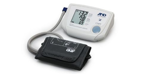 Как правильно выбрать прибор для измерения давления