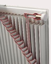 Как правильно выбрать радиаторы отопления: какие батареи для дома лучше?