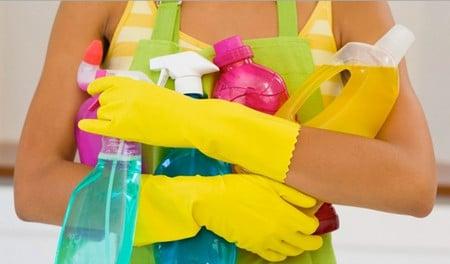 Как прочистить раковину и какие средства использовать для удаления налета и ржавчины