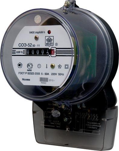 Как проверить счетчик электроэнергии, пошаговая инструкция, видео
