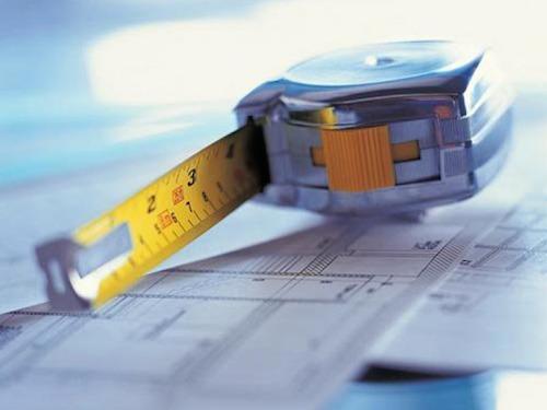 Как рассчитать стоимость ремонта однокомнатной квартиры?