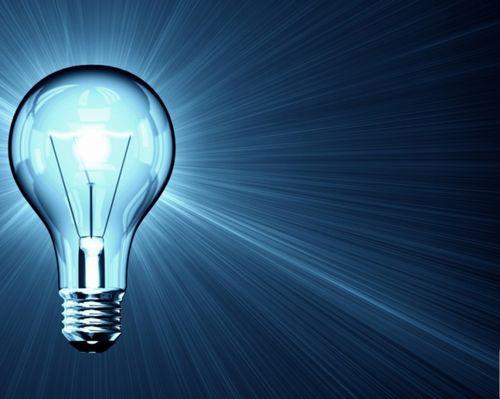 Как рассчитывается потребляемая электроэнергия, формулы расчета, льготы