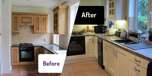 Как реставрировать домашнюю мебель своими руками, видео инструкция