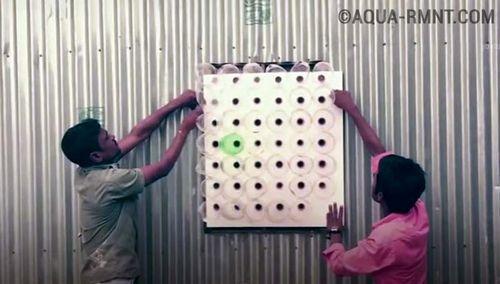 Как сделать кондиционер своими руками для дома, вариант из холодильника   видео